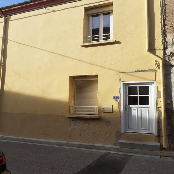 Offres de location Appartement Torreilles (66440)