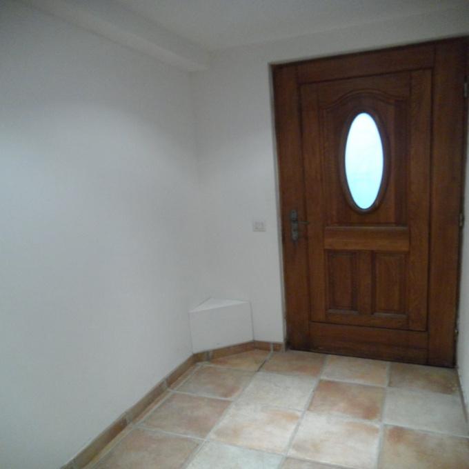 Offres de location Maison Villelongue de la salanqu (66410)