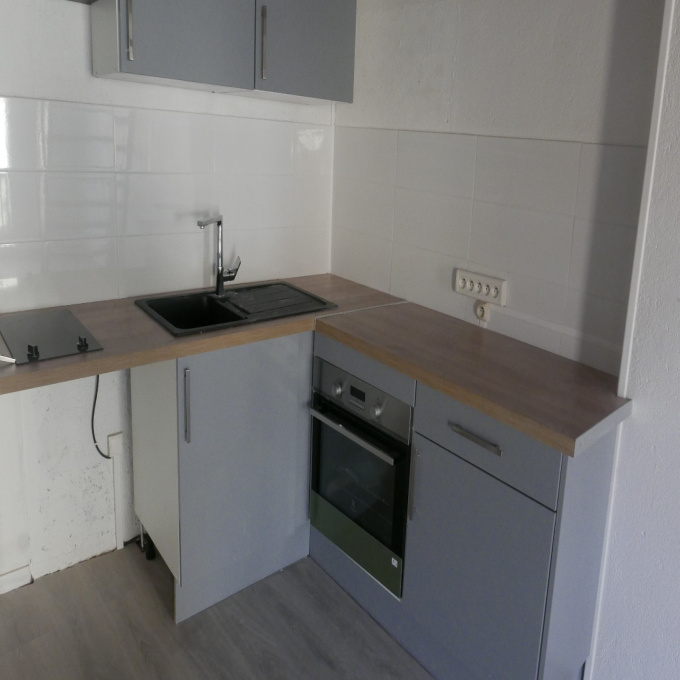 Offres de location Duplex Sainte-Marie-la-Mer (66470)