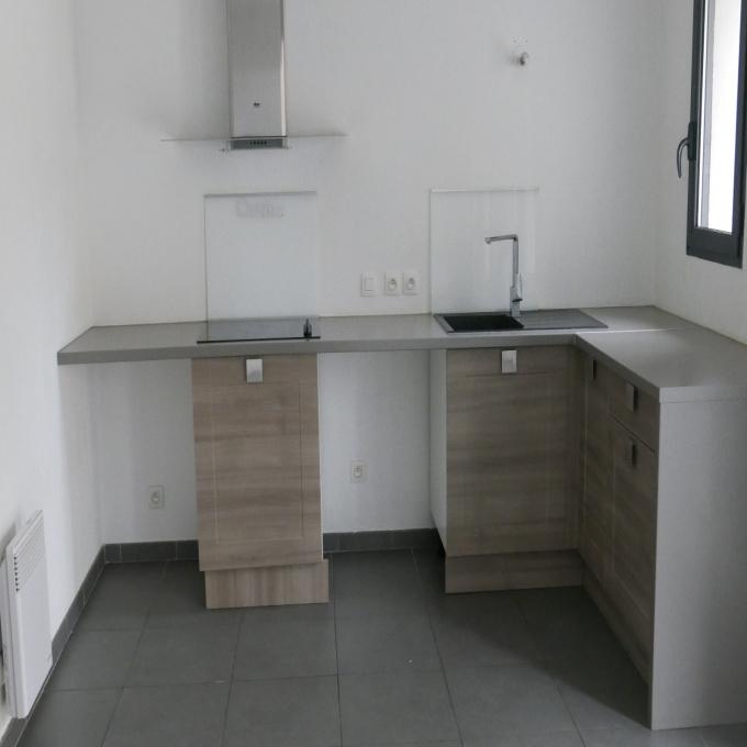 Offres de location Duplex Villelongue de la salanqu (66410)