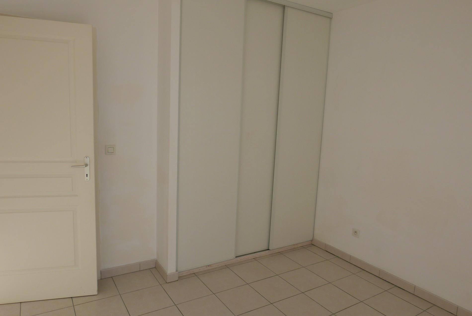 Placard chambre 2 etage
