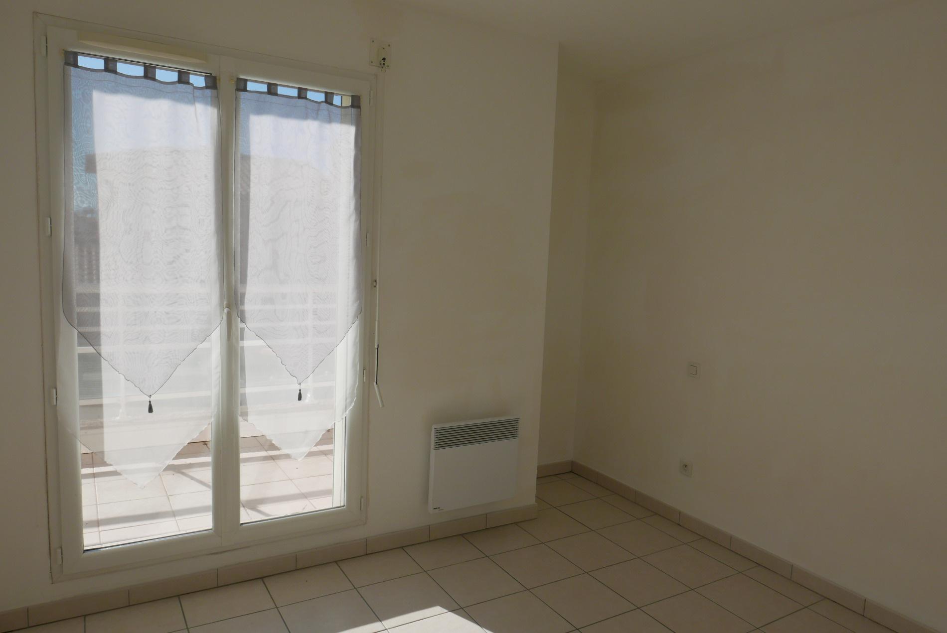 Chambre 3 etage