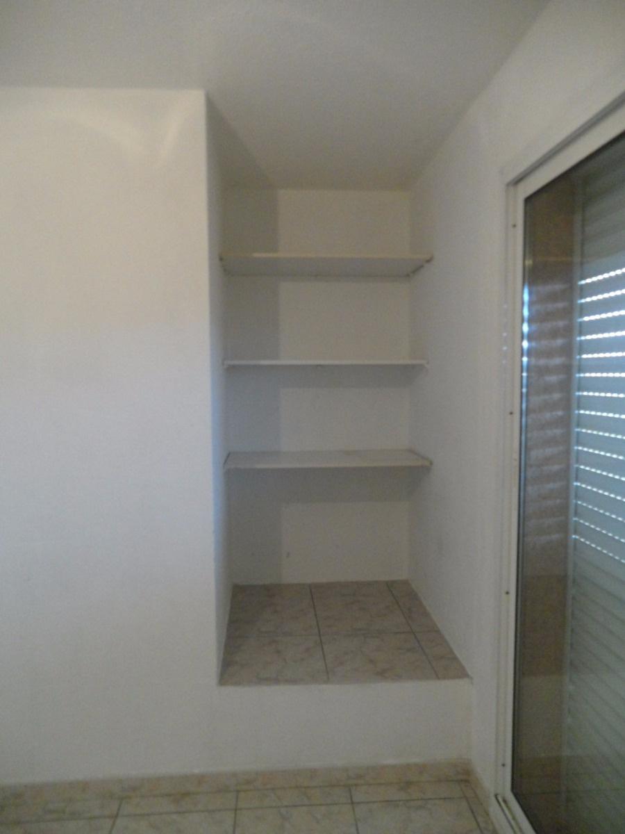 coin placard chambre 3 etage