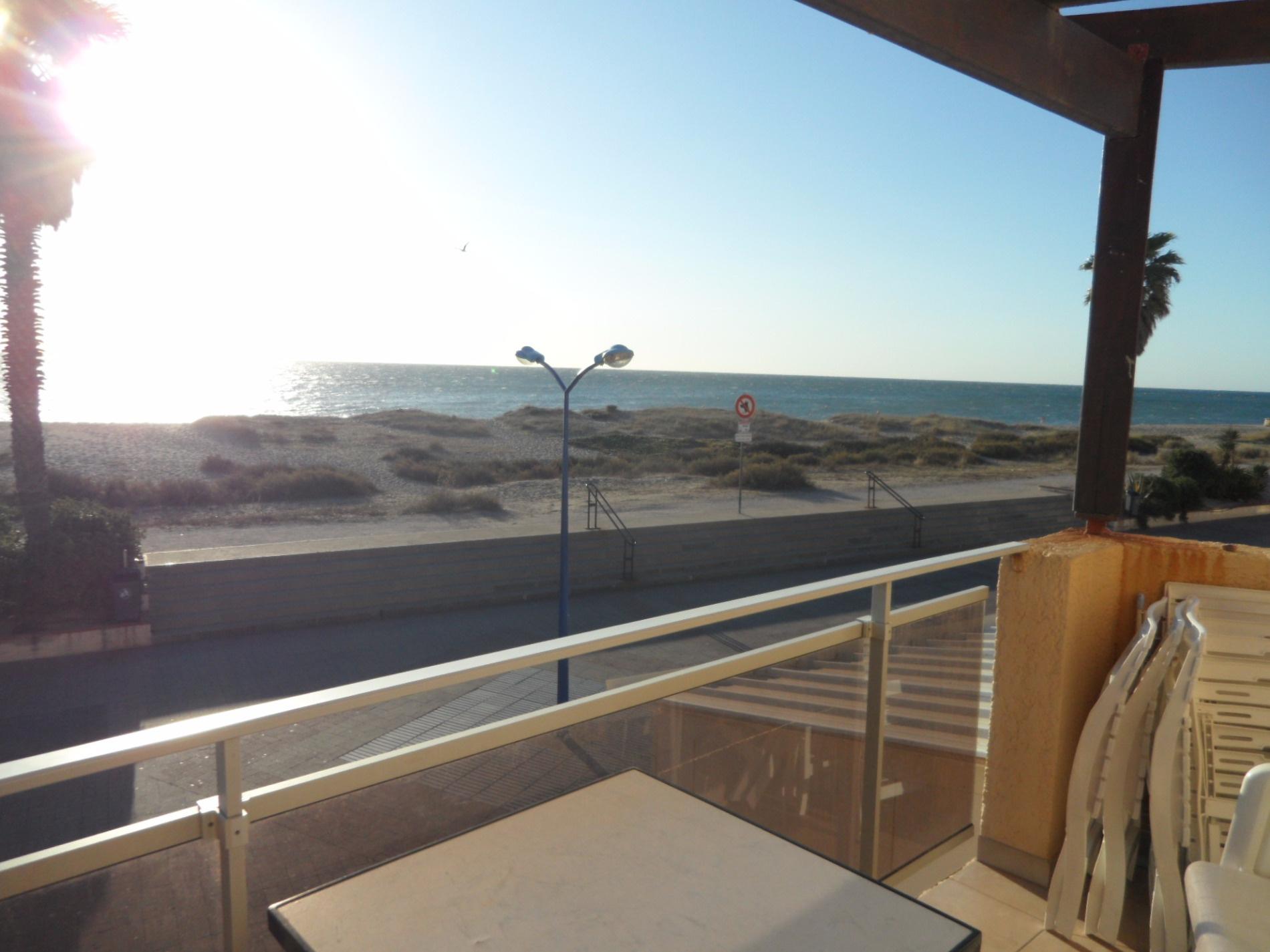 Agence immobiliere ste marie sur mer 44 - Office de tourisme sainte marie la mer ...