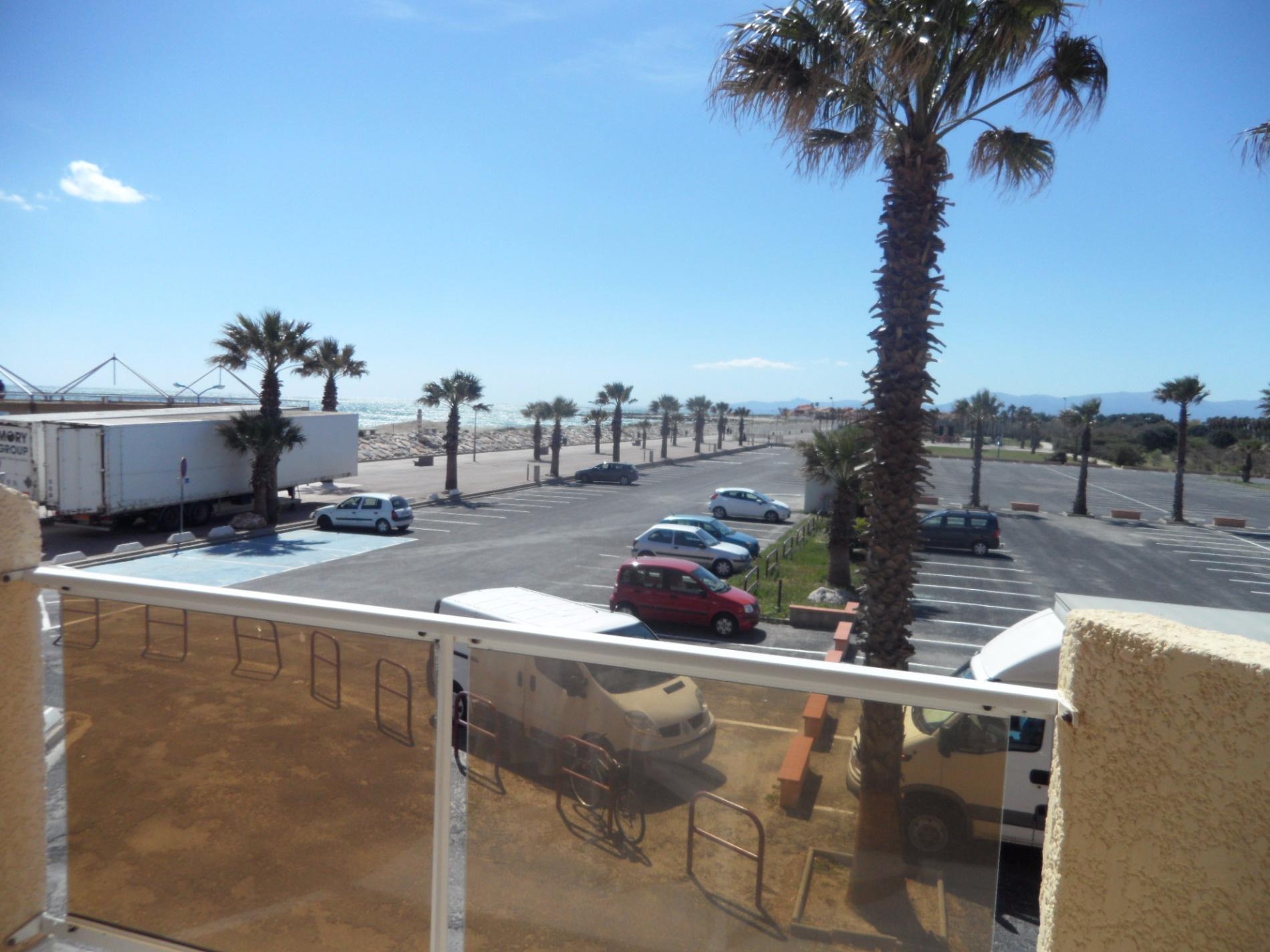 Offres locations vacances appartement t2 en r sidence avec for Residence vacances arcachon avec piscine