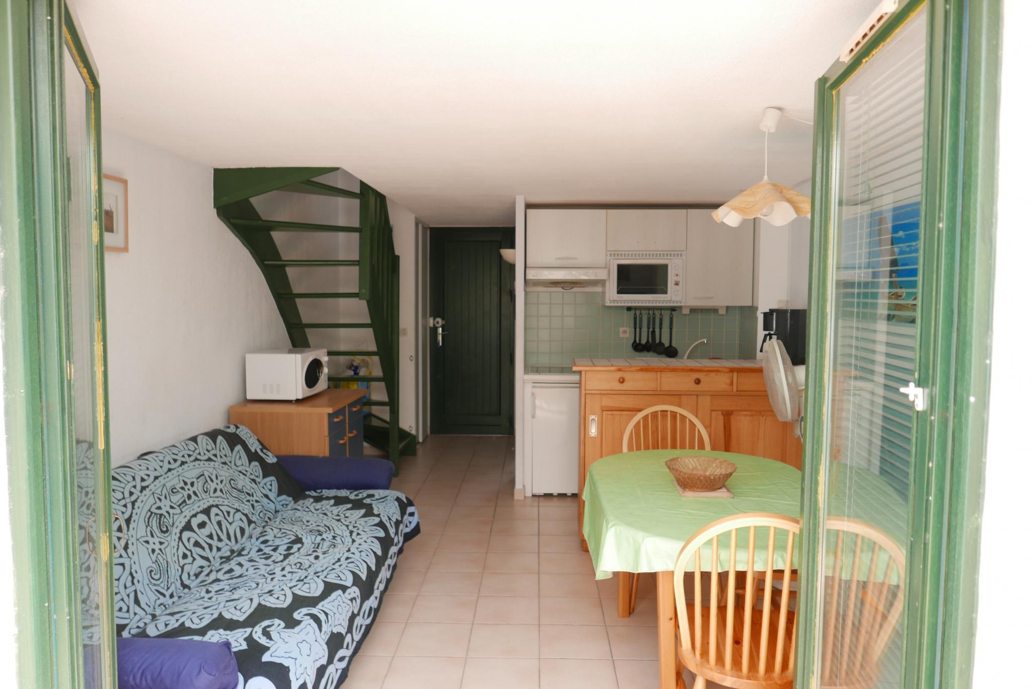 Offres locations vacances maison dans residence avec piscine - Residence vacances var avec piscine ...